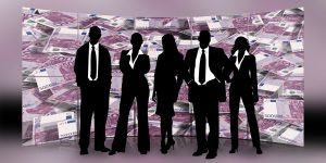 członkowie zarządu ponoszą odpowiedzialność za zobowiązania spółki z o.o.